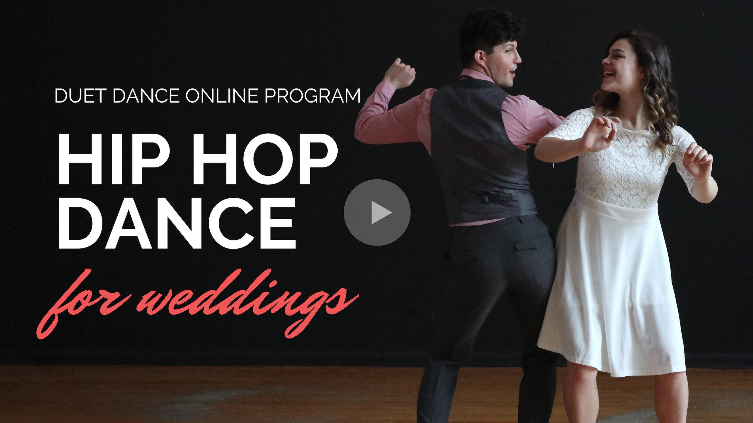 hip-hop-wedding-advanced (1).jpg