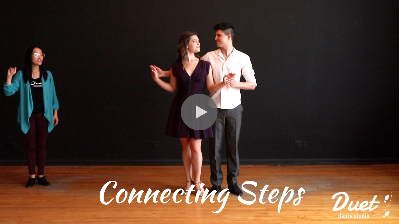 for-once-connect-steps.jpg