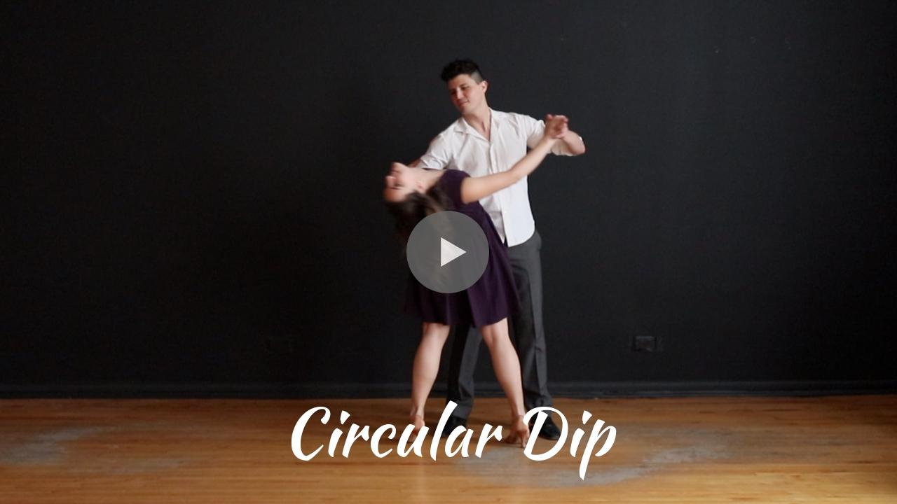 circular dip.jpg