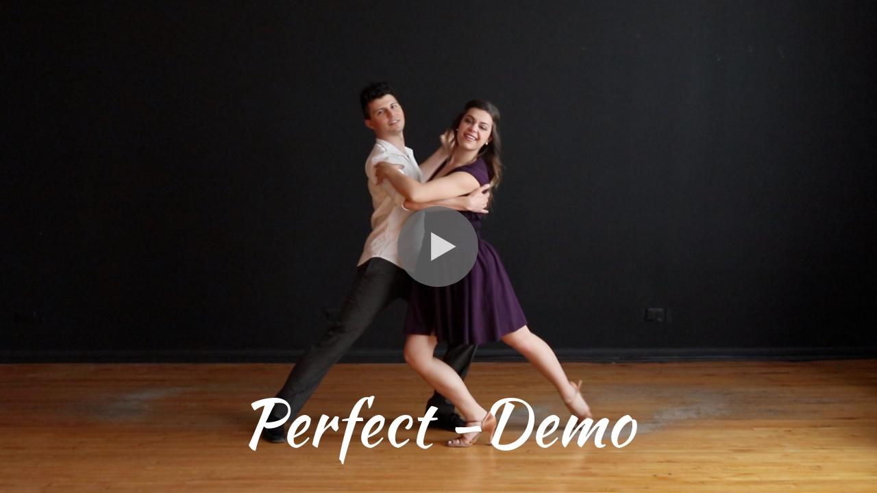 perfect-demo.jpg