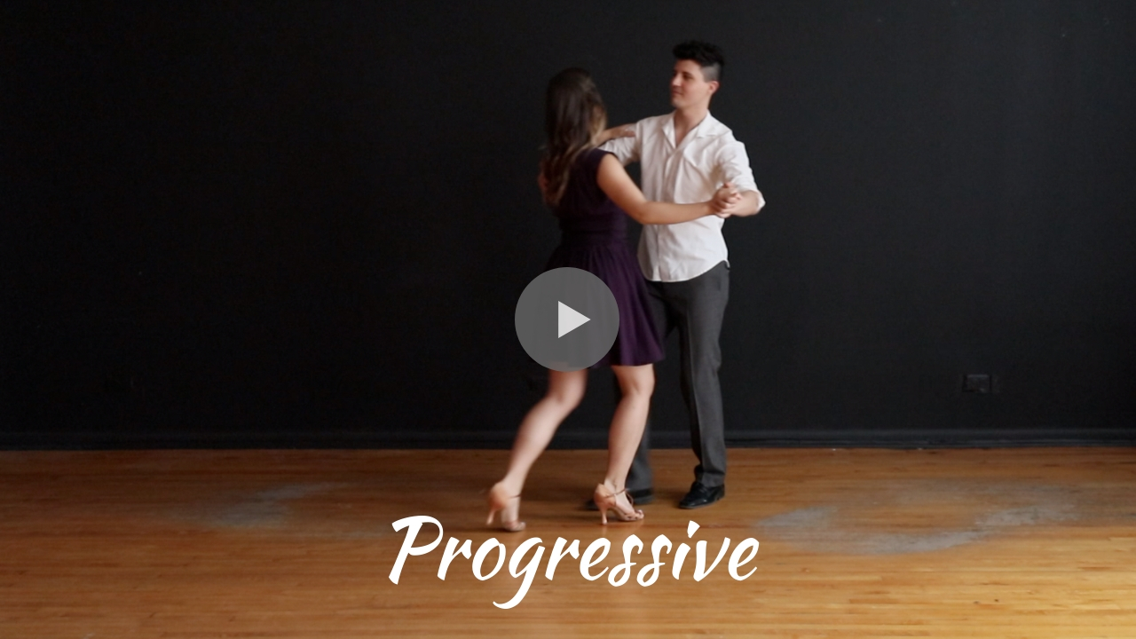 perfect-progressive.jpg