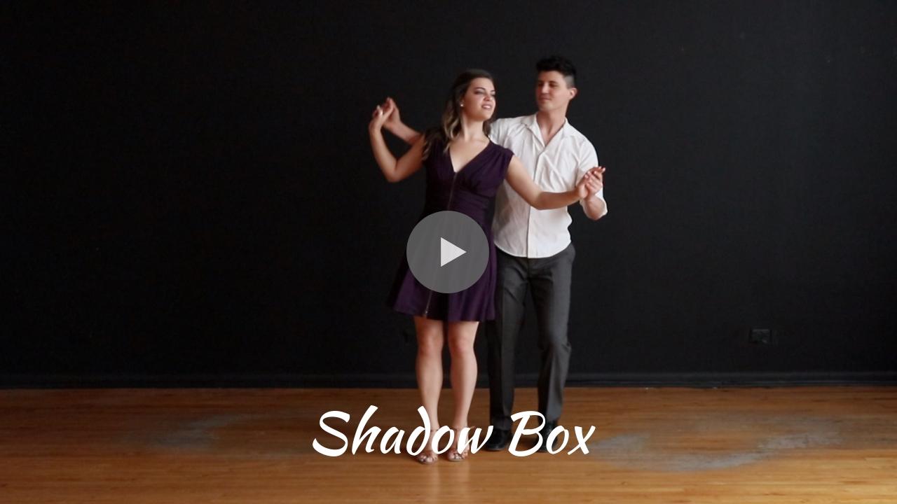 perfect-shadow-box.jpg