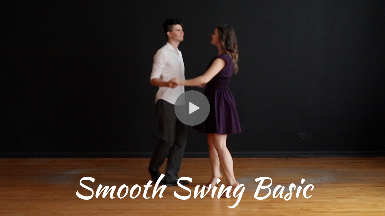 perfect-smooth-swing-basic.jpg