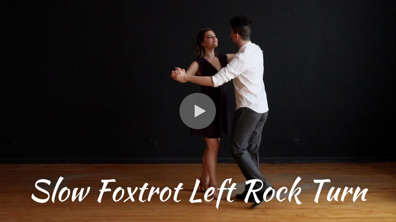foxtrot-LRT.png