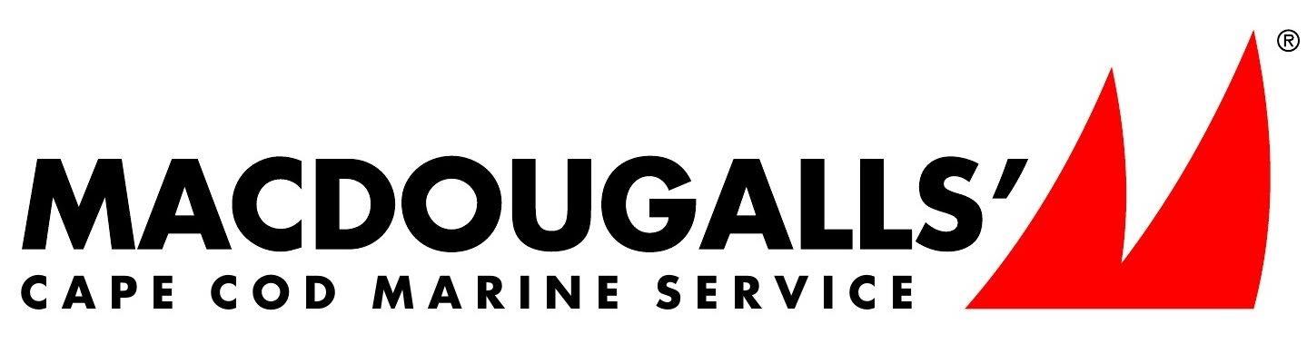 logo_macdougalls.jpg