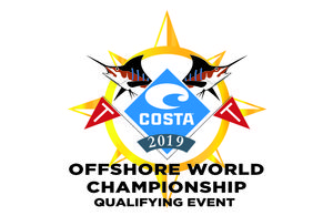 logo_owc_costa-qe-2019.jpg