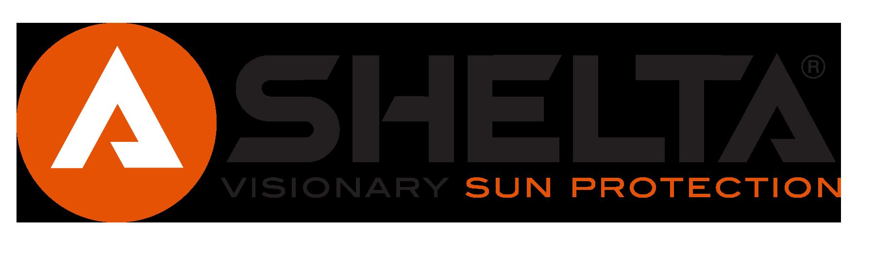 logo_shelta.png
