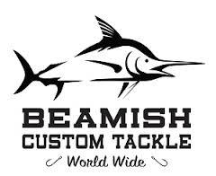 logo_beamish.jpg