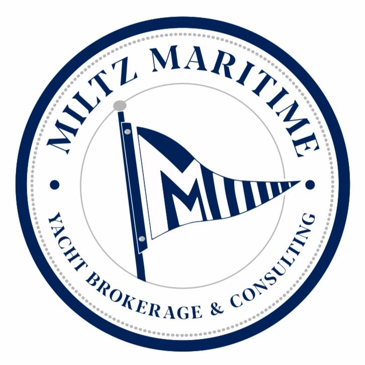 Miltz_maritime2.png