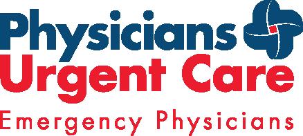 physicians urgent care.png