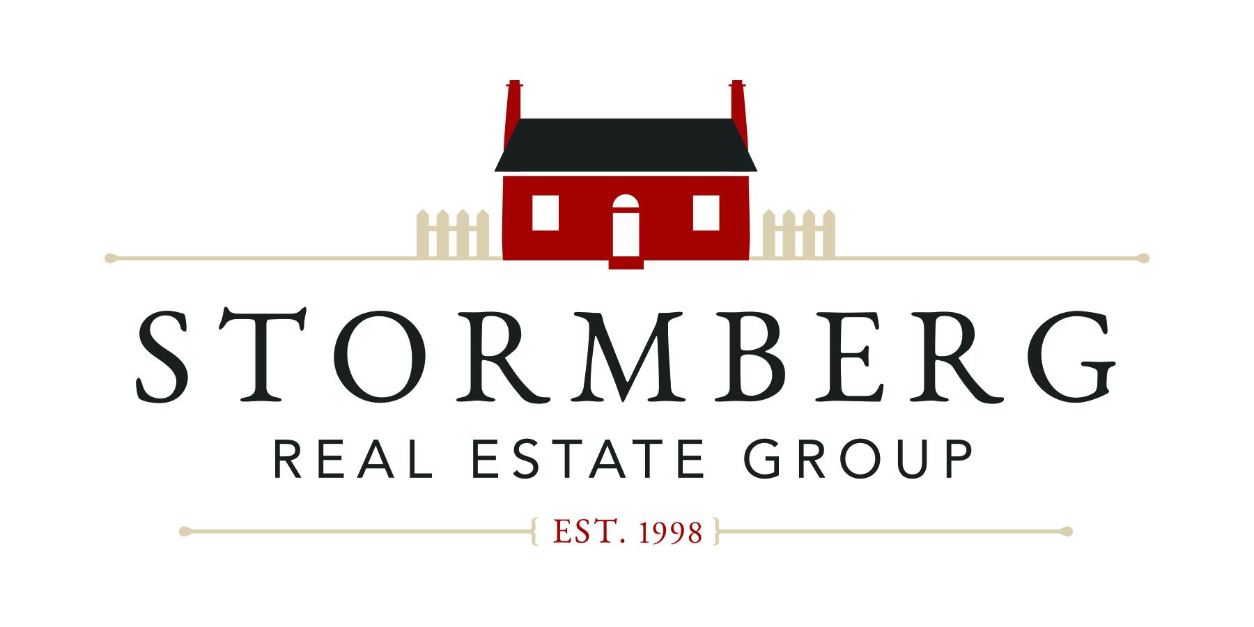 AmberStormberg_Logo_print.jpg