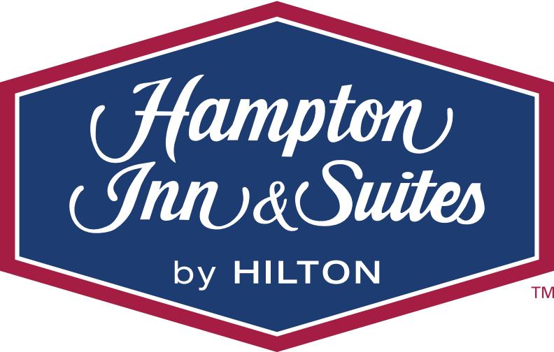 HamptonSuites_Logo_Color_CMYK_Vector_792x504.jpeg