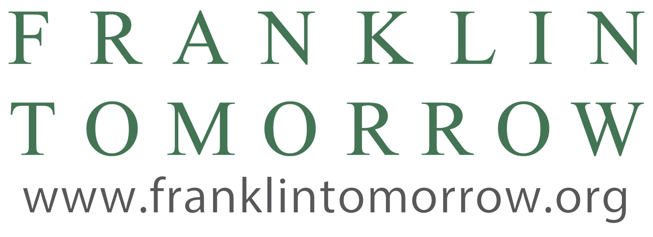 franklin tomorrow logo website green.png