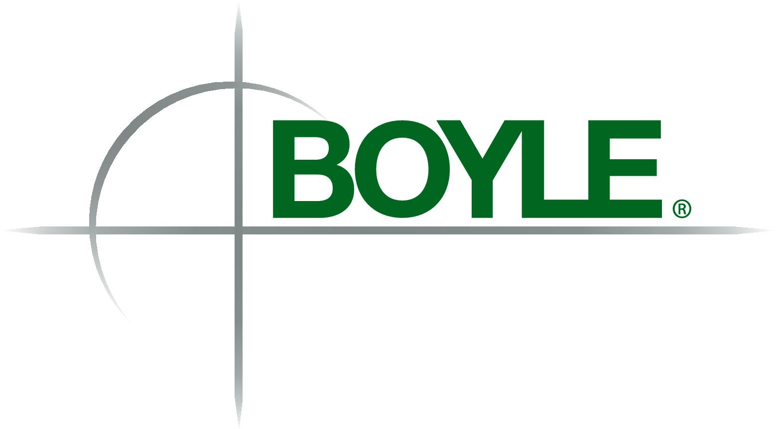 BoyleLogo.jpg