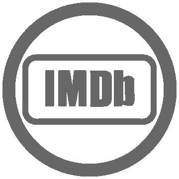 imdb -