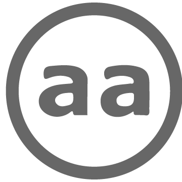 Actors access -