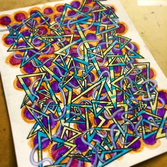 shape tangle.jpg