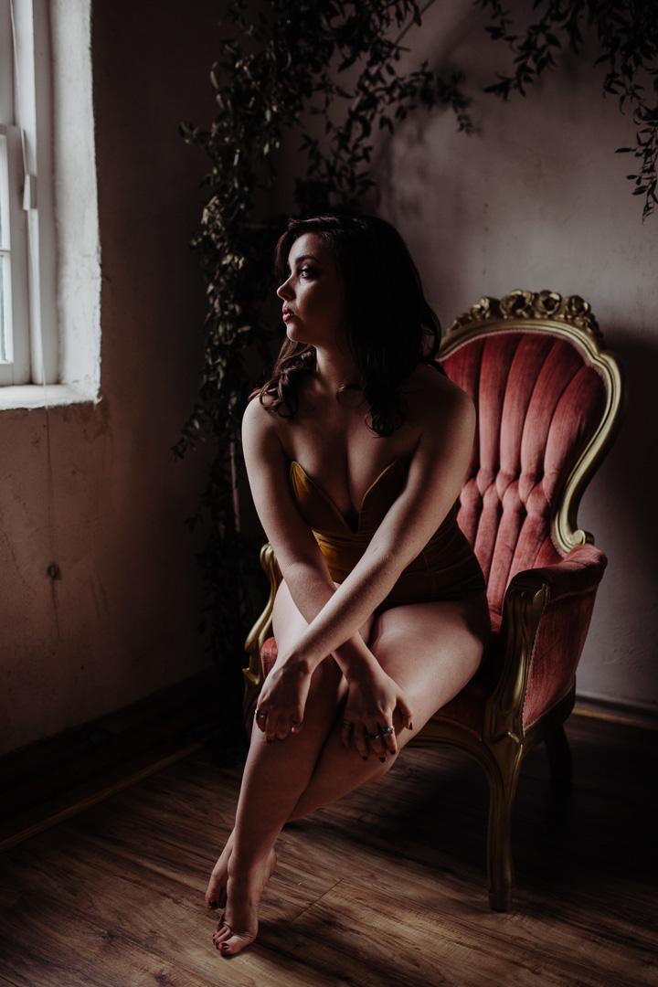 boudoir-by-sarah-lodge-91.jpg