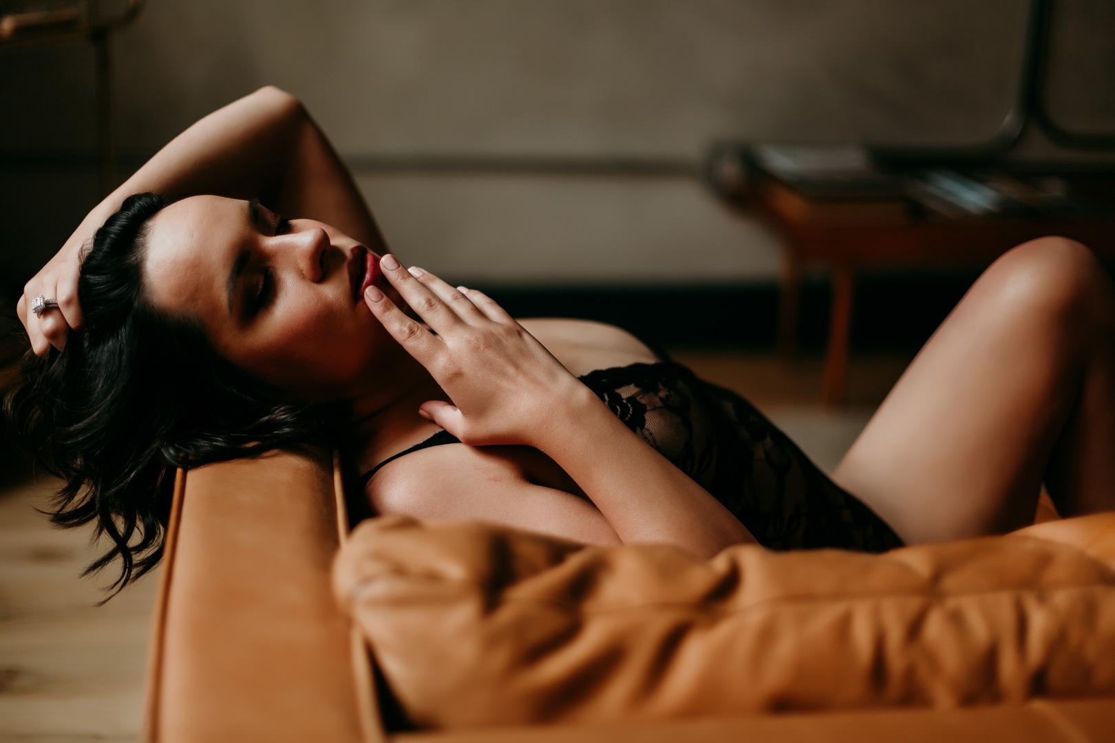 boudoir-by-sarah-lodge-5.jpg