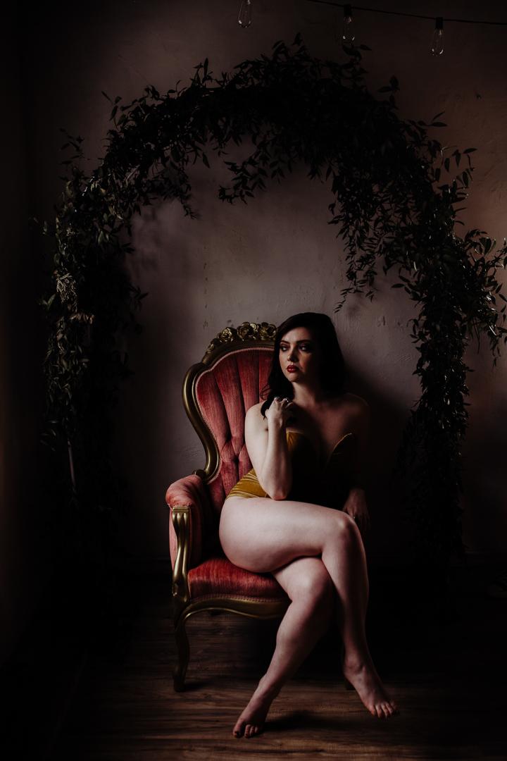 boudoir-by-sarah-lodge-90.jpg