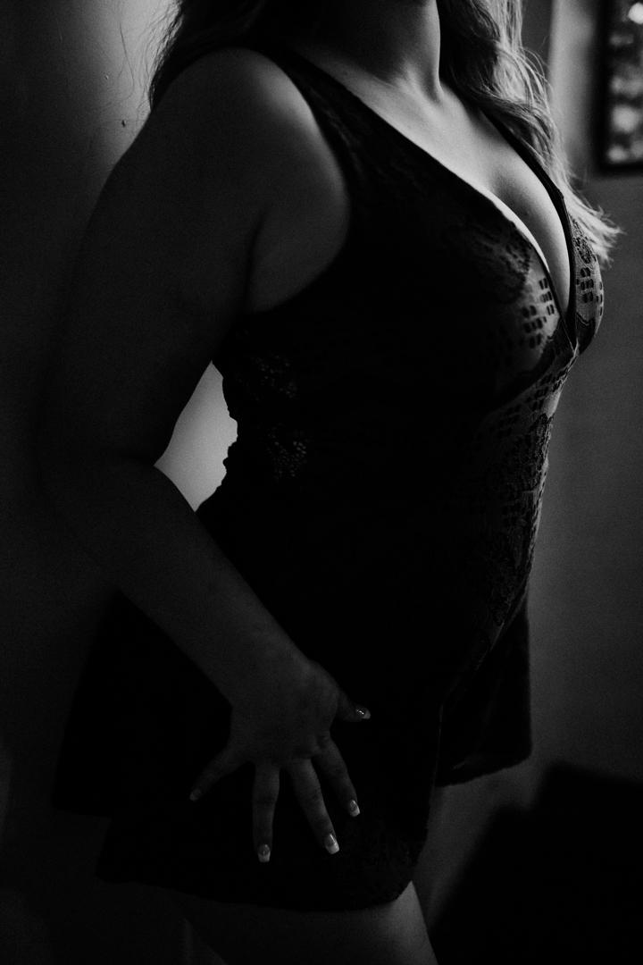 boudoir-by-sarah-lodge-142.jpg