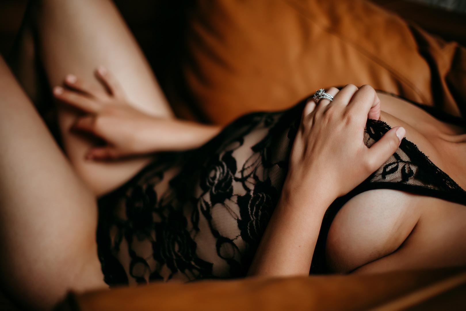 boudoir-by-sarah-lodge-4.jpg