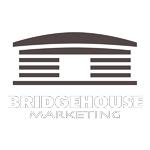 BridgeHouse-Marketing-Logo-Inverted-150x150.png