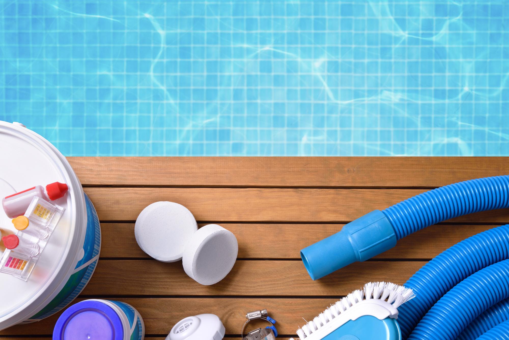 pool maintenance.jpeg