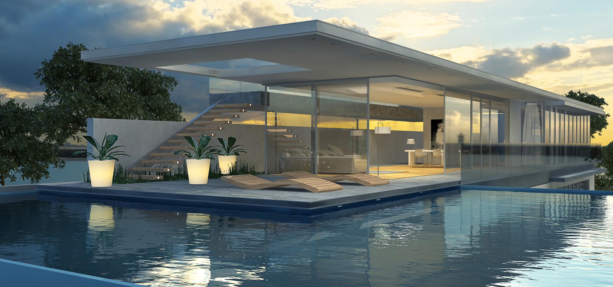 pool design ideas.jpeg