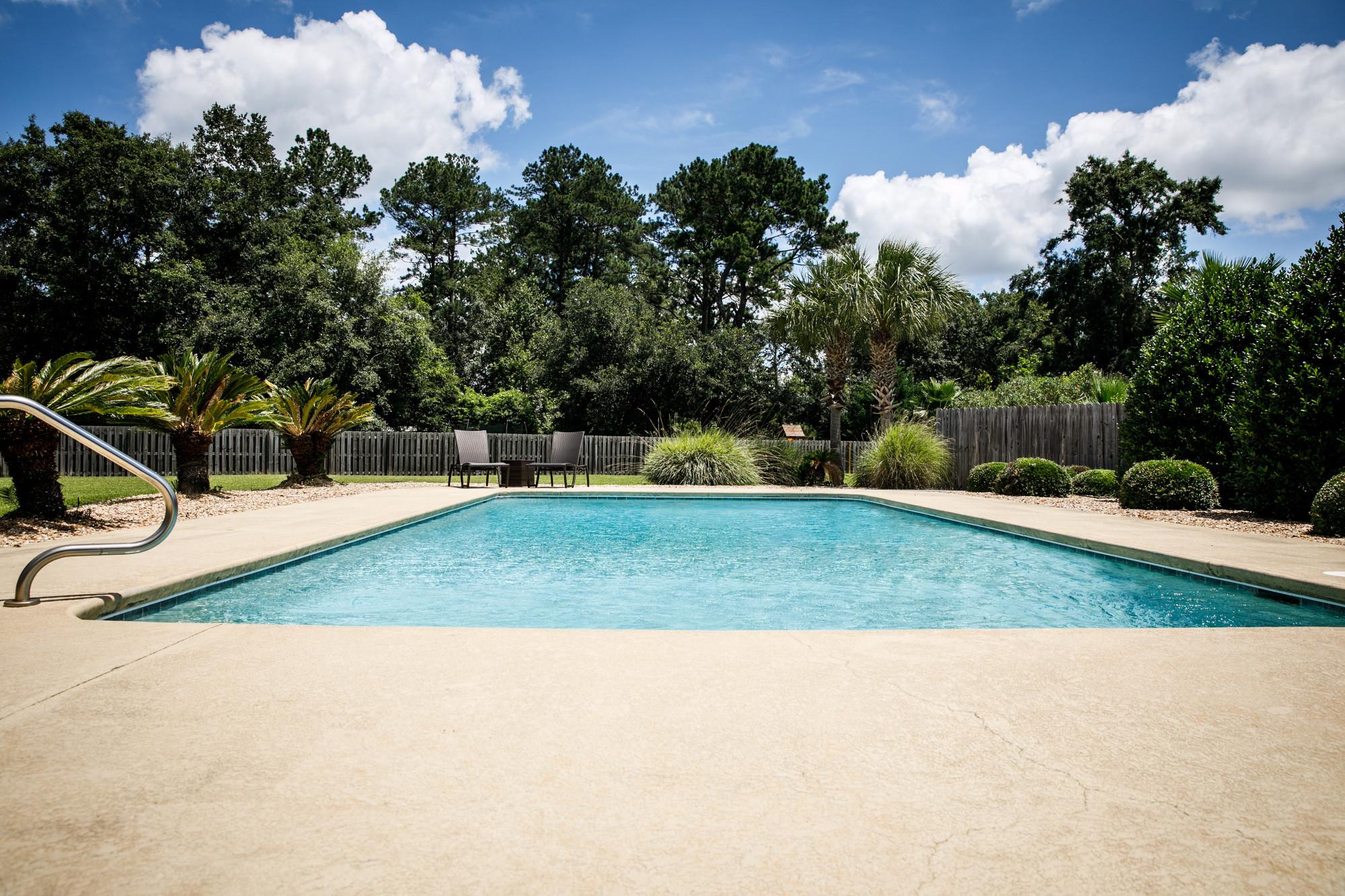 Swimming-Pool-A1.jpeg