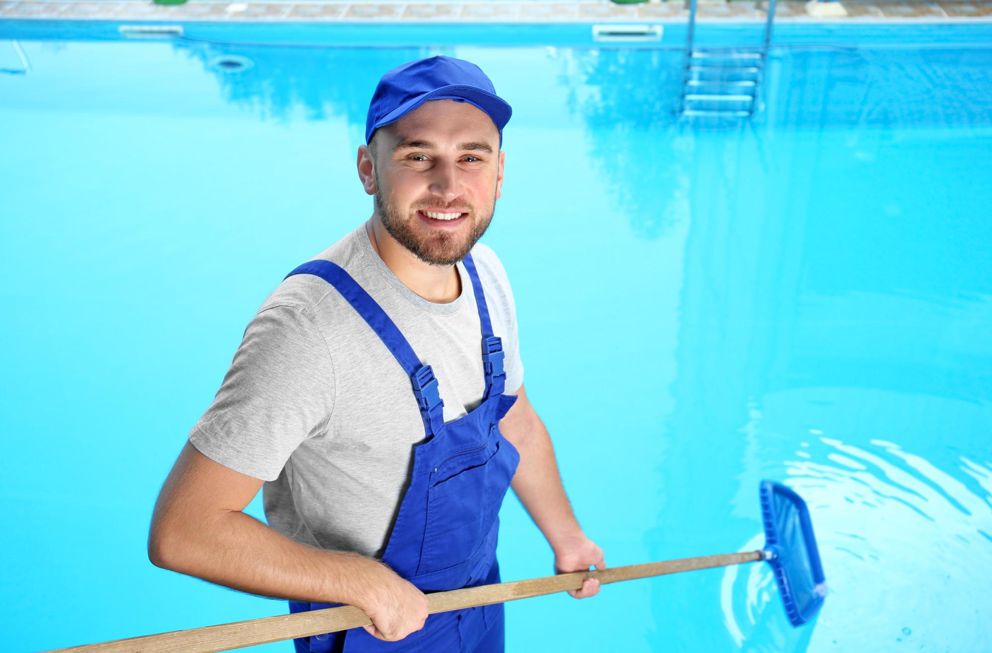 Pool-Maintenance-Services-A2.jpeg