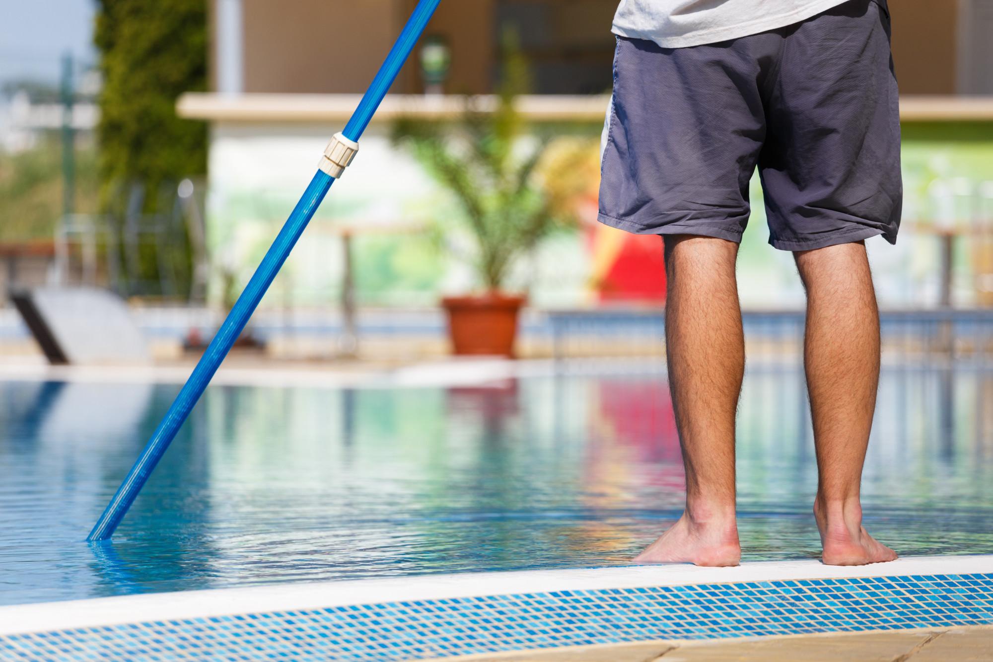 swimming pool maintenance-A1.jpeg