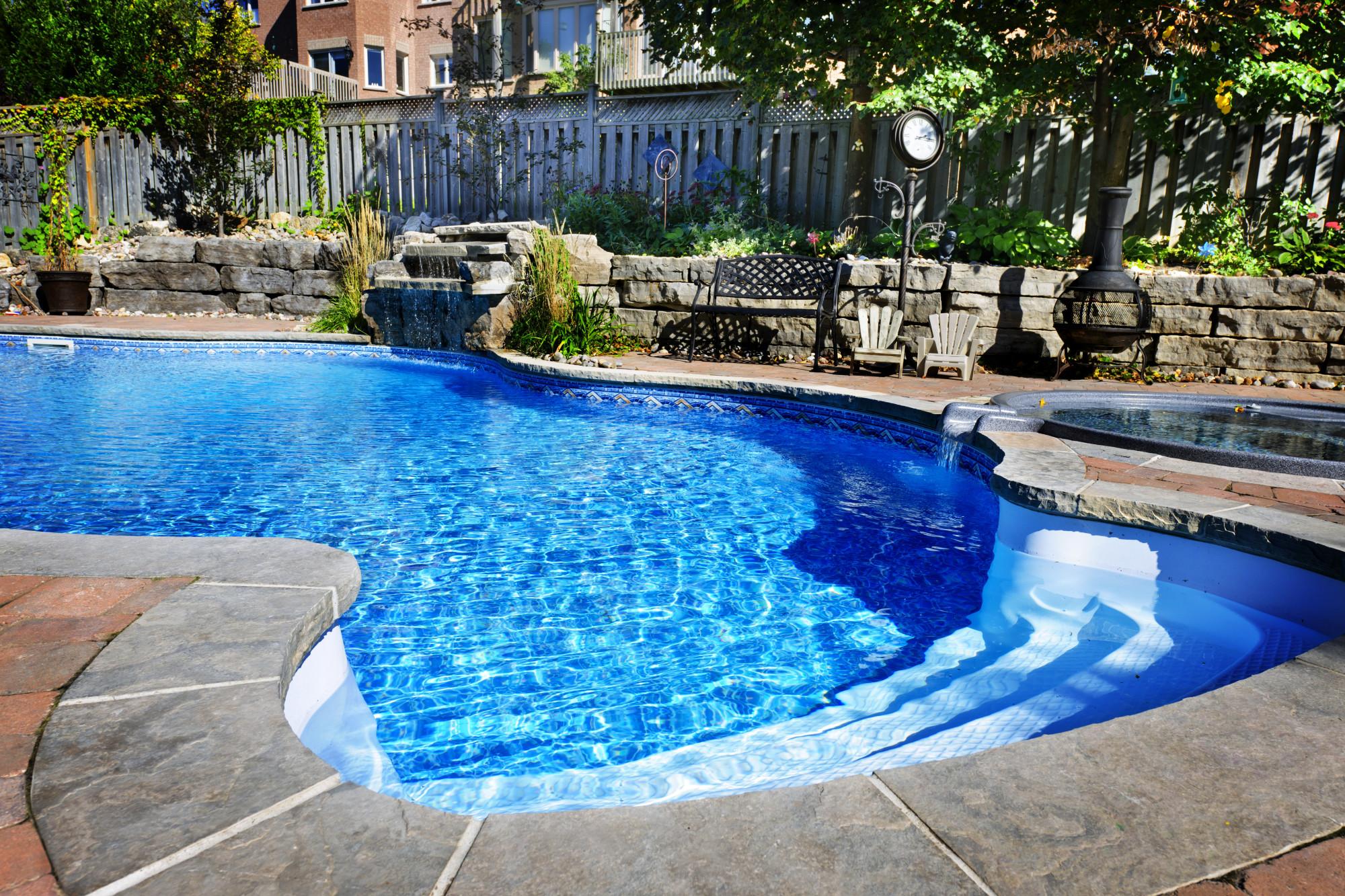 inground swimming pool-A2.jpeg