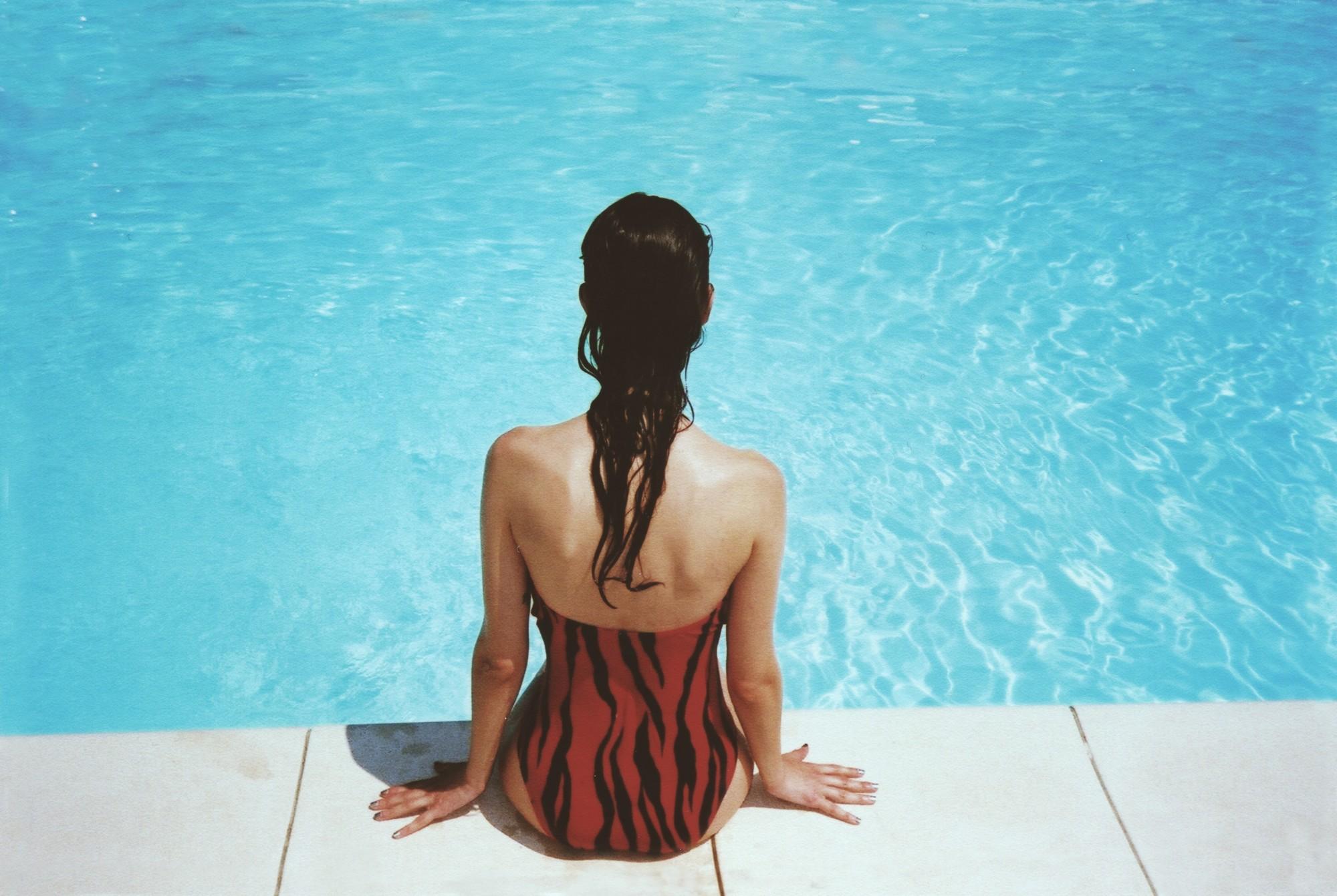 buying a pool-A3.jpg