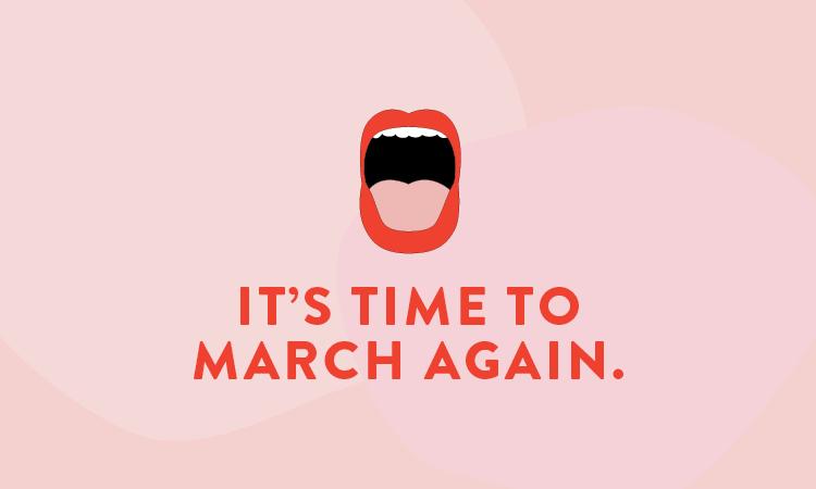 BrightSide_WomensMarch_ComingSoon.jpg