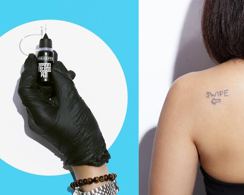 penshoppe-tattoo-pen-review-1553830293.jpg