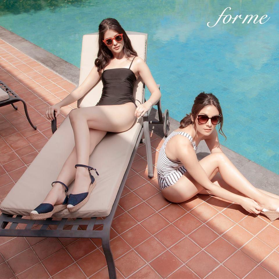 forme+swim.jpg