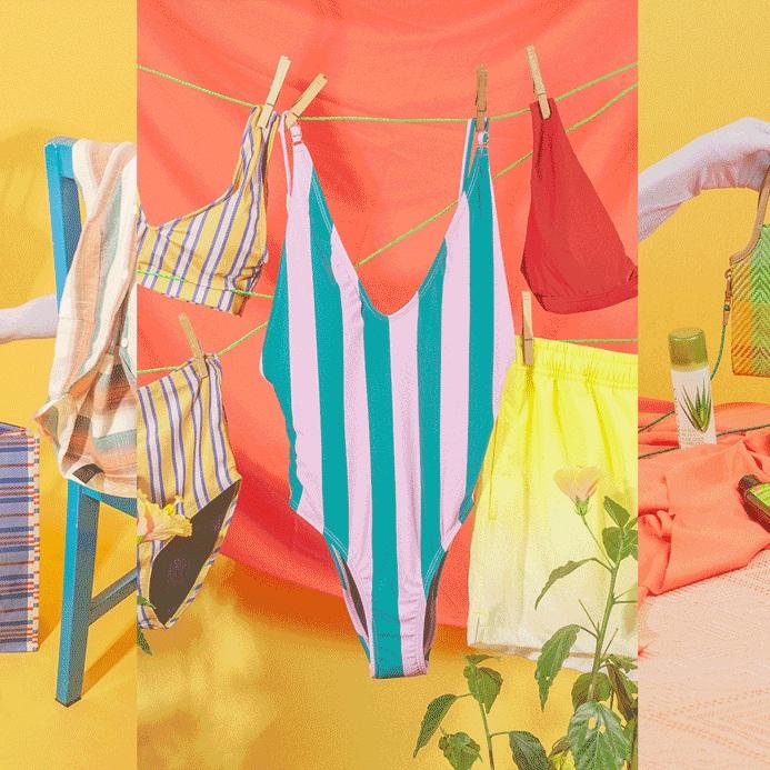 Summer-Editorial-Heatwave-Header.png