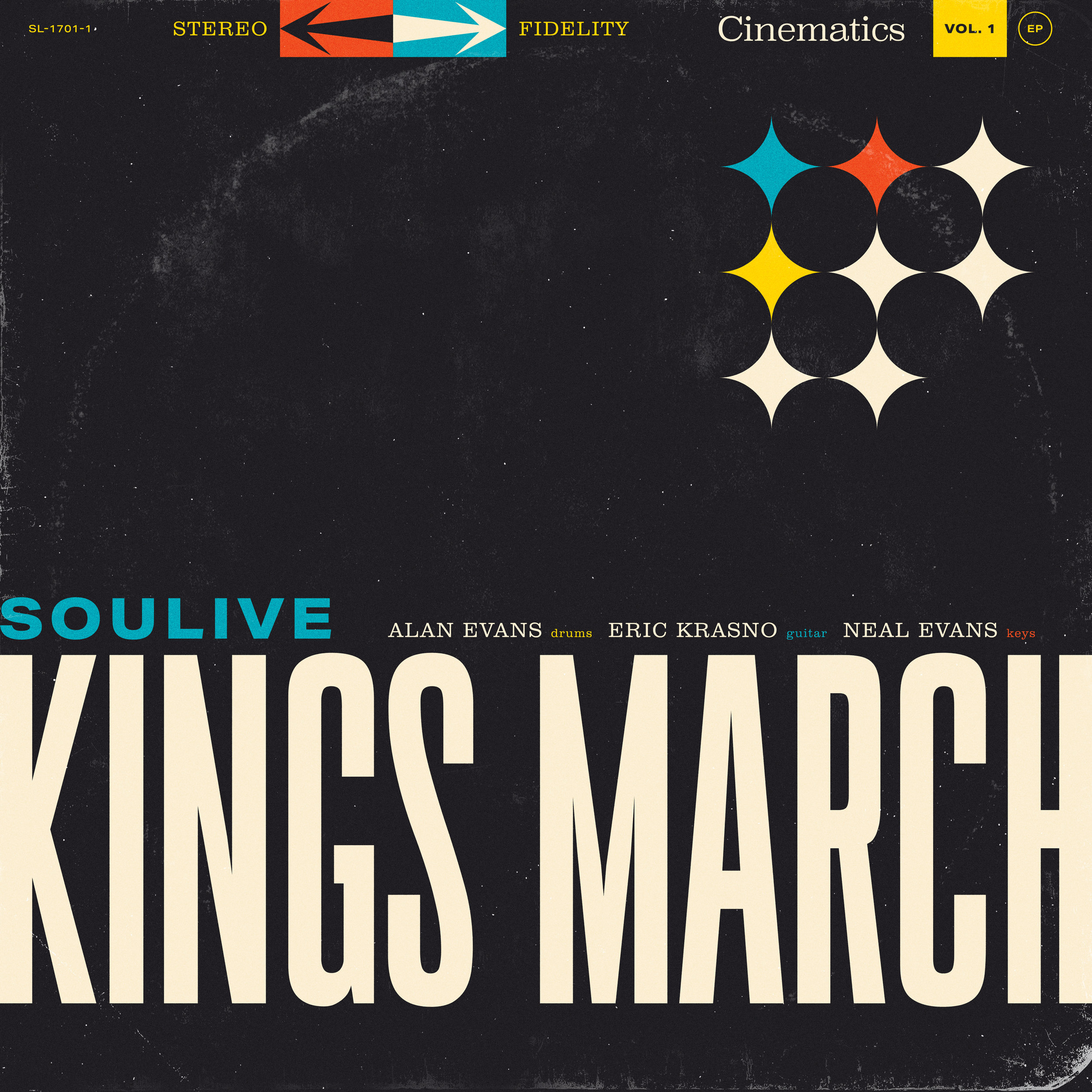 Soulive-Kings_March