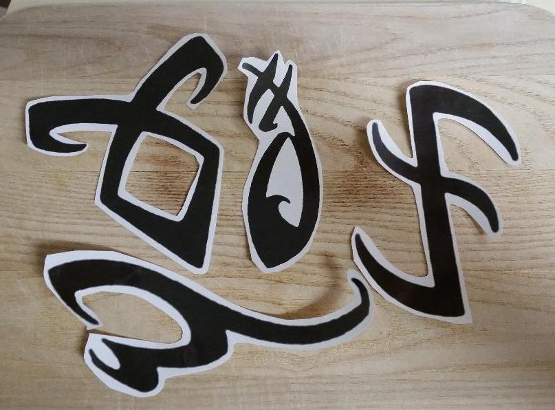 runes.jpg