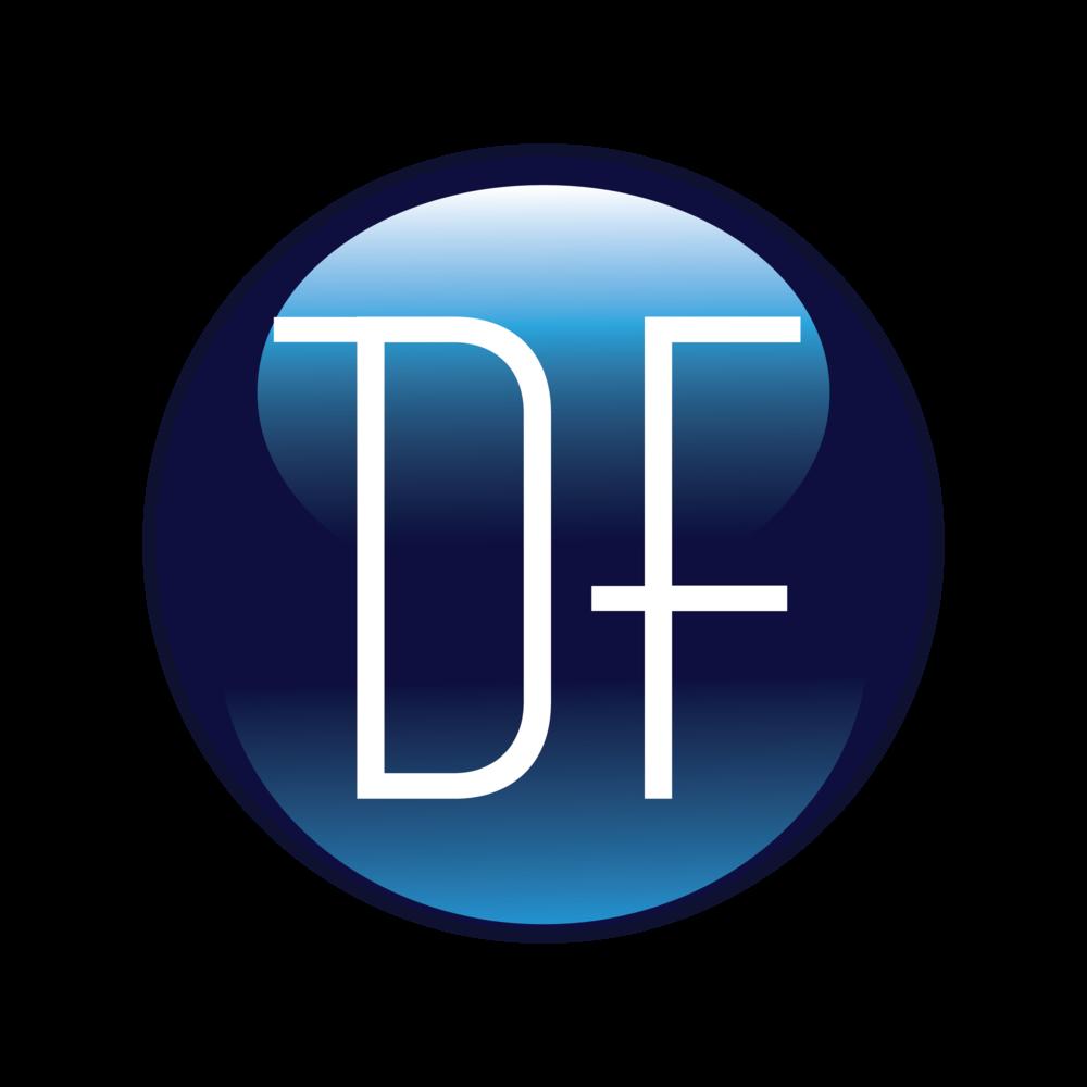 Defiance+Fuel+Clear+copy-01.png