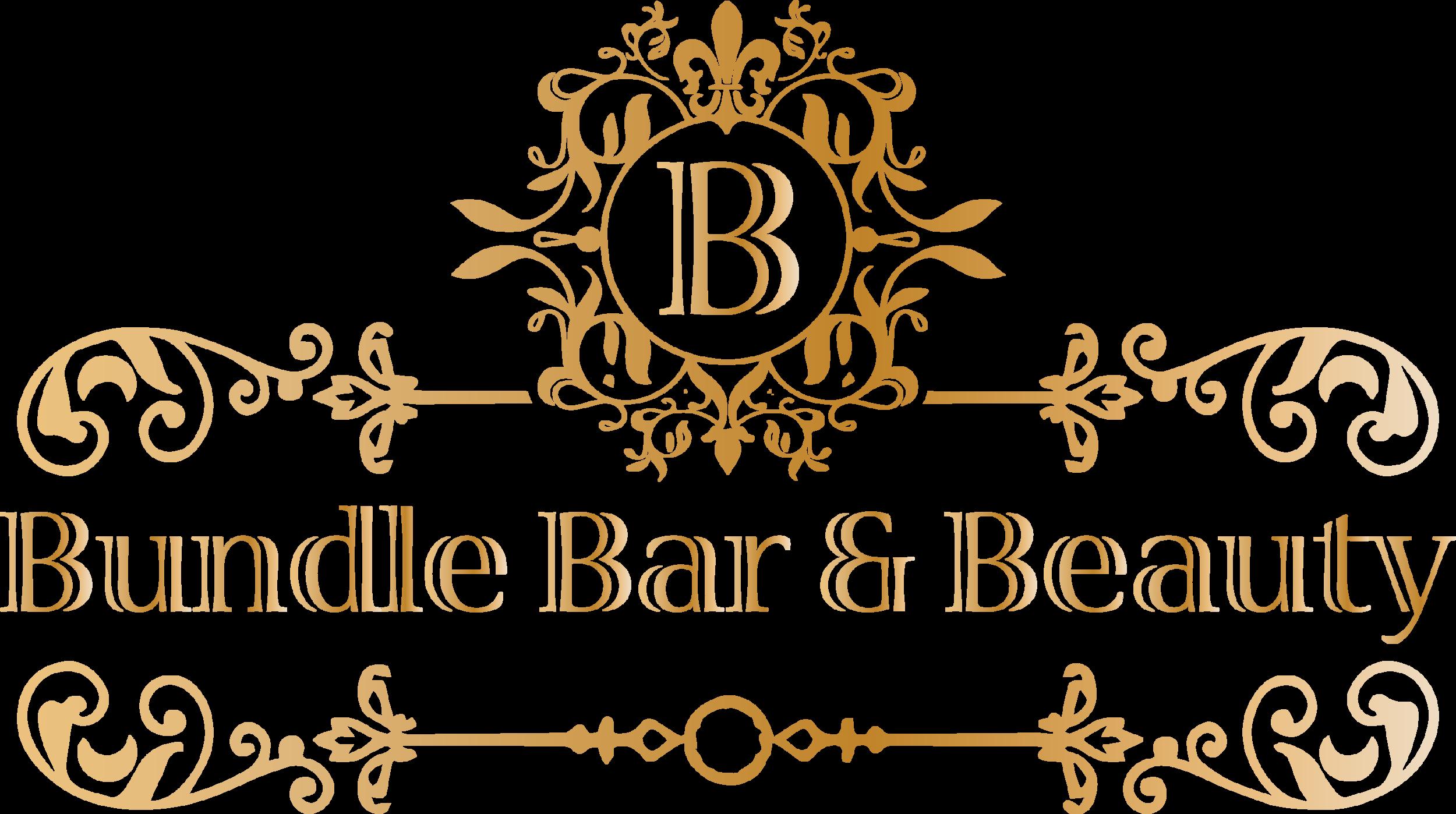 Bundle Bar & Beauty.png