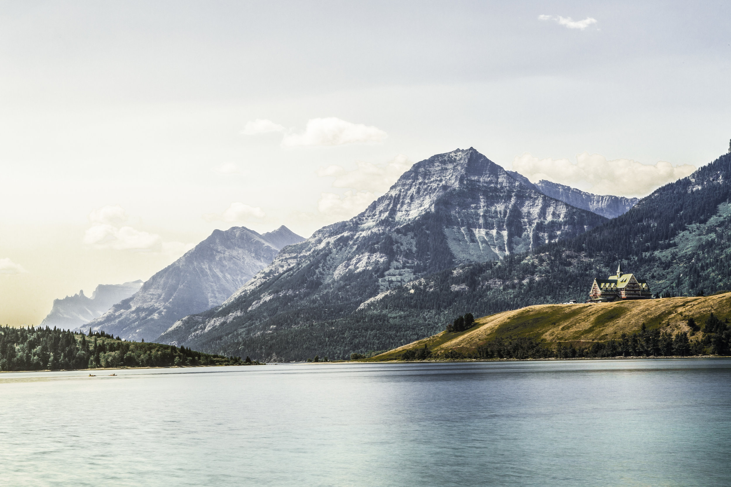 Calgary-kristina-cajipe-photographer-commercial-professional-best-corporate-waterton-photo-canada-rockies-pictures-building-travel (1).jpg