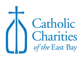 catholic-charities.png
