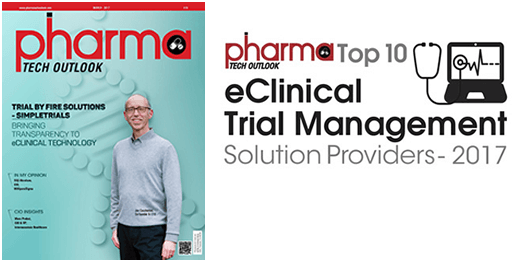 SimpleTrials+Pharmatech+Outlook+cover+story-cropped.png