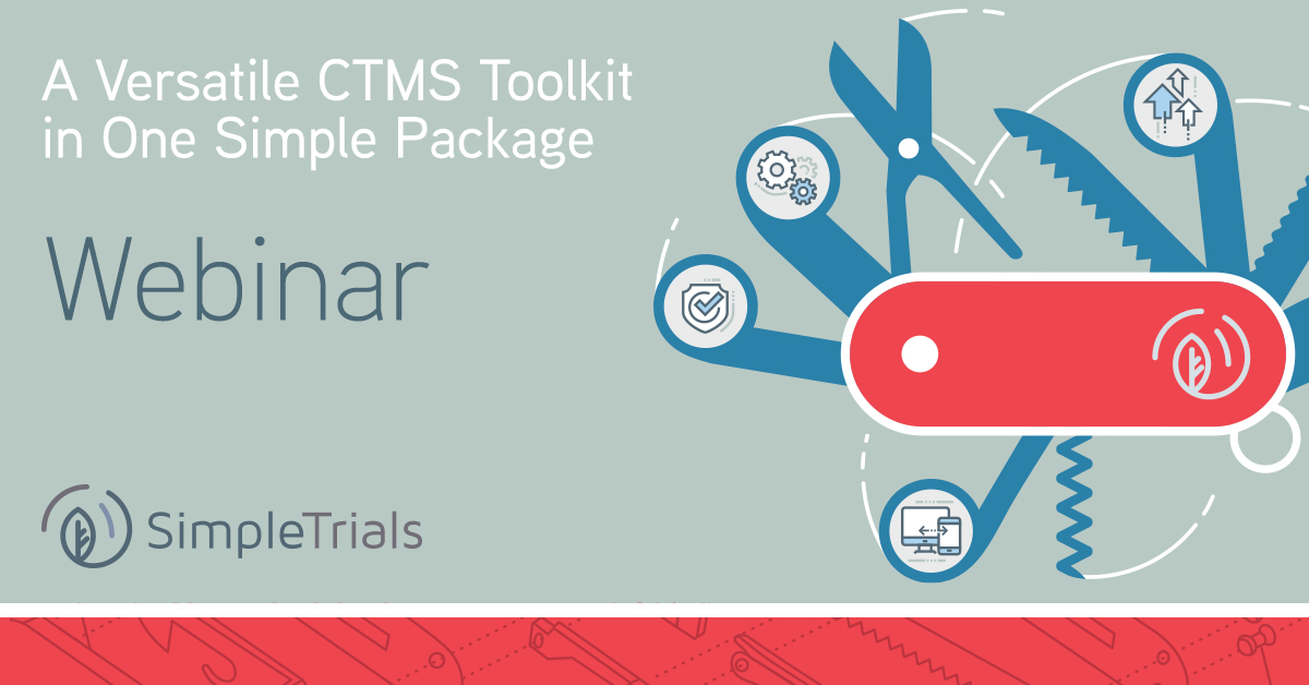 Simple-Trials-SM-Linkedin_NoDate.jpg