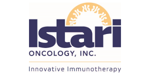 Istari-Oncology.png
