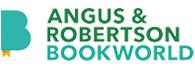 ar-bookworld.png
