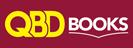 Website_QBD_RetailerLogo18.png