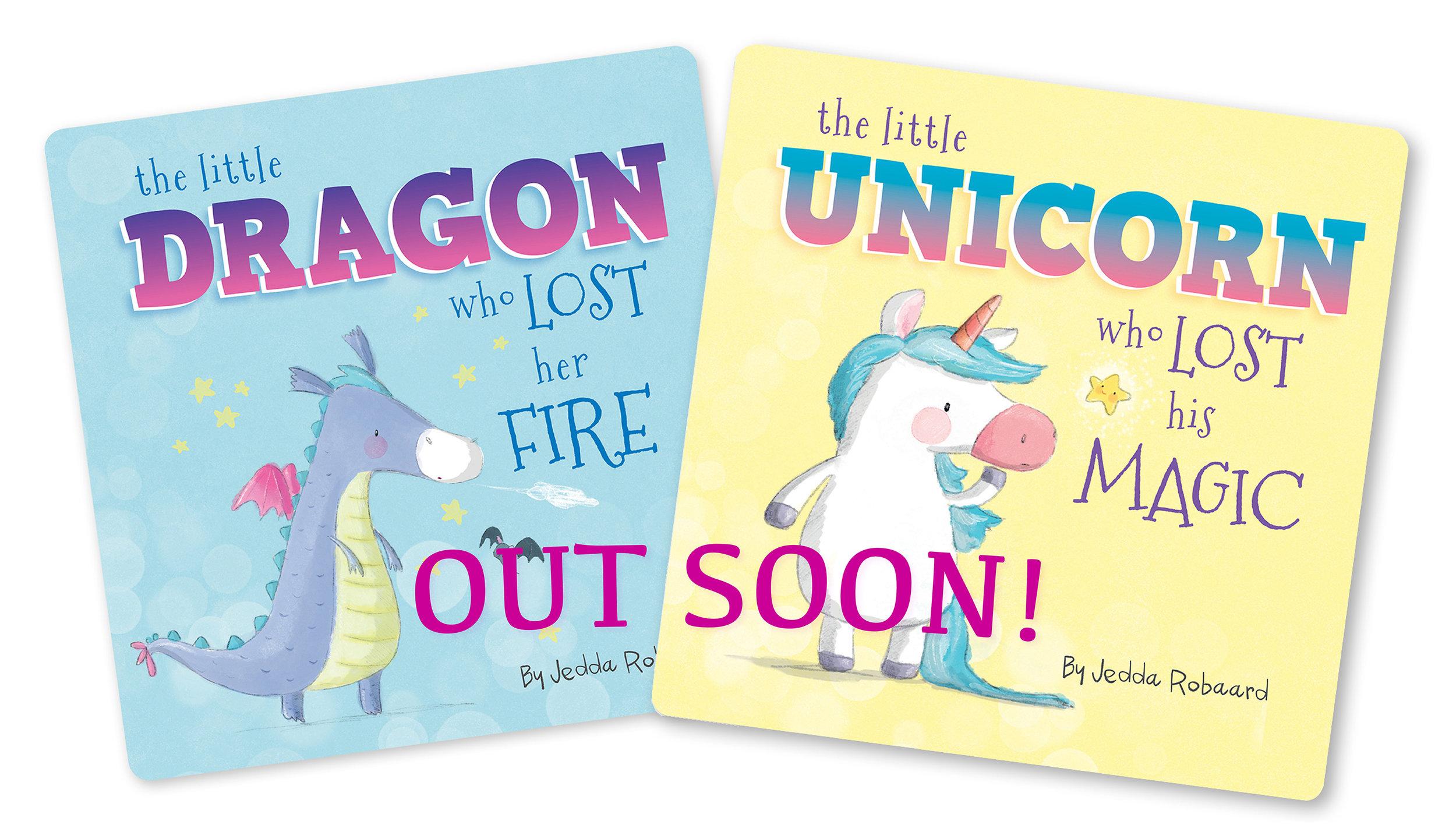 MagicalCreatures_Unicorn-soon.jpg